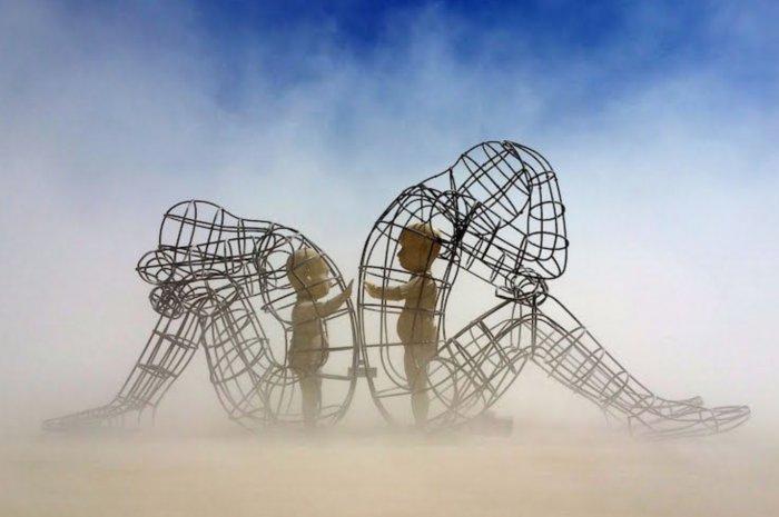 de liefde en je verleden - inzicht in patronen en automatismen