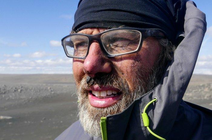 Lessen uit een expeditie - leiderschapsreis en bezinningsreis