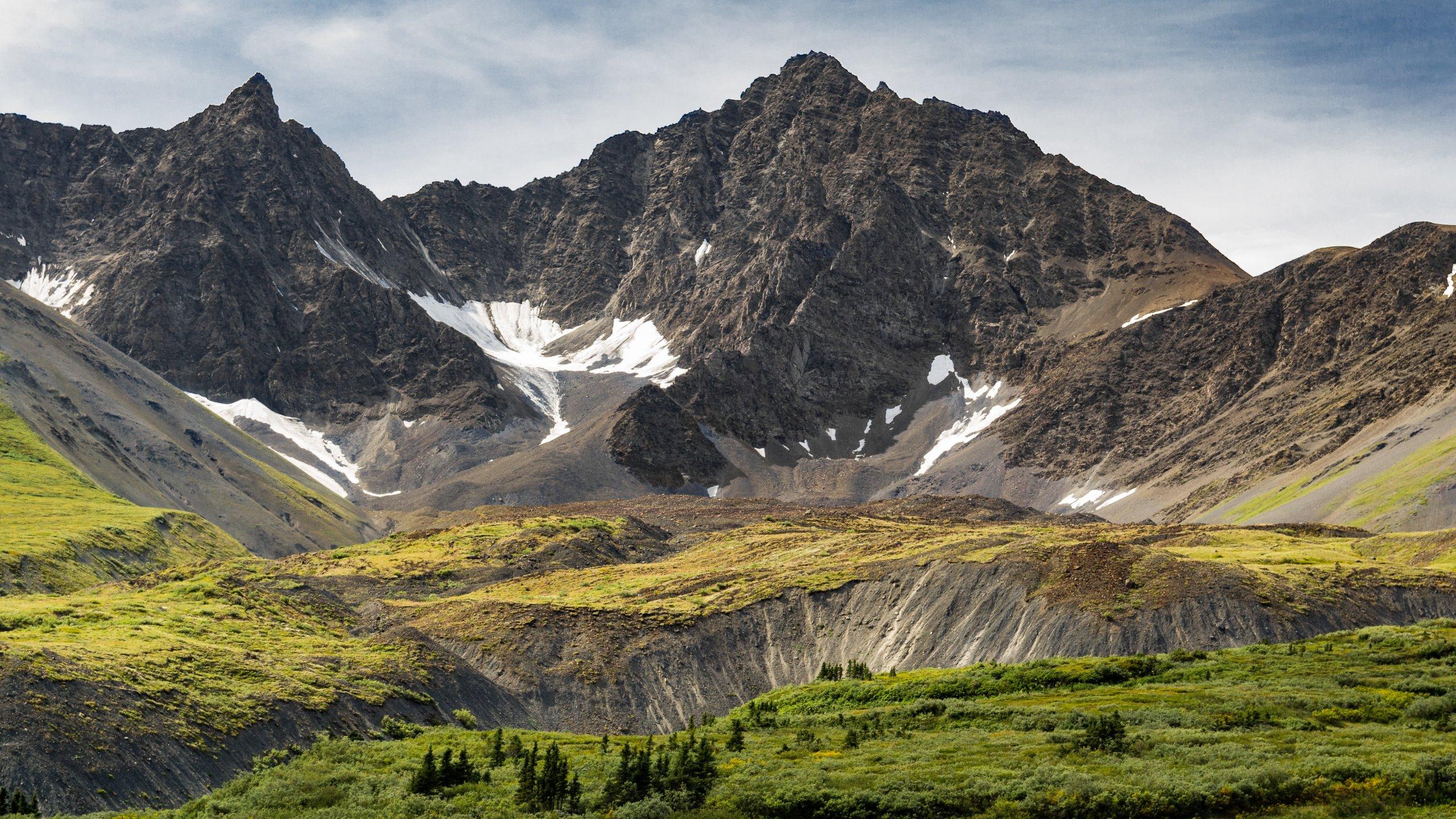 Leiderschapsreis into the wild - expeditie - leiderschapsreizen