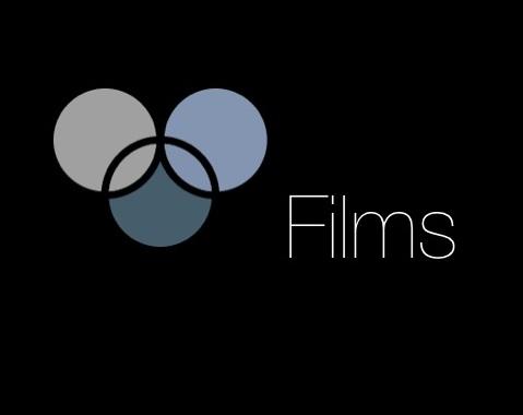 Inspiratiemail - Verveeld of ontspanning nodig? Film-, video- en boekentips.