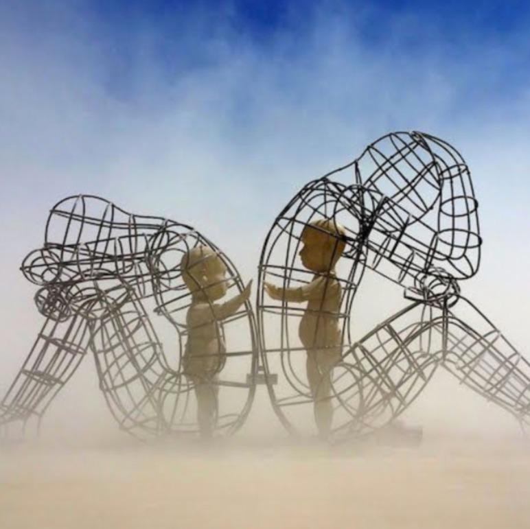 afscheid, angst, artikel, authentiek, betekenis, boek, coaching, conflict, contact, eenzaamheid, hechten, intimiteit, kracht, liefde, moed, persoonlijk leiderschap, plezier, rouwen, schaamte, schuld, transformatie, verdriet, woede